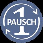 pausch_blau
