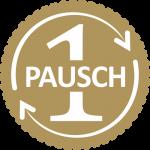 pausch_braun