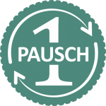 pausch_gruen