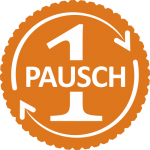 pausch_orange