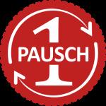 pausch_rot