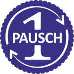 pausch_violett