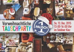Einladung Tauschparty 13 Dezember_Seite_1
