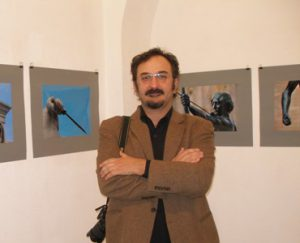 Jovan Balov